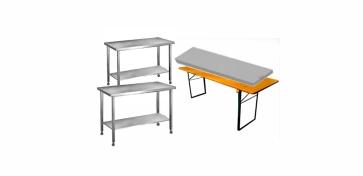 k che zubeh r. Black Bedroom Furniture Sets. Home Design Ideas
